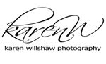 Karen Willshaw Photography