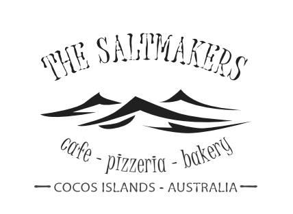 The Saltmakers logo