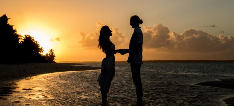 Weddings, Honeymoon, Beach, celebration, cocos keeling islands, i do, husband, wife, marriage
