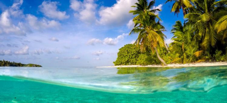 Home Cocos Keeling Islands