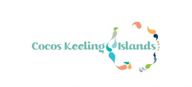 Visitor Centre, Tourism Centre, Cocos Keeling Islands, Tours, Accommodation, Car hire, souvenirs